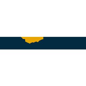 accorhotels-us-canada-logo