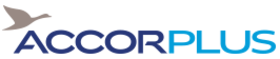 accorplus-logo