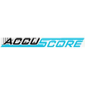 accuscore-logo
