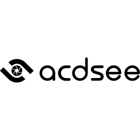 acdsee-logo