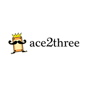 ace-2-three-in-logo