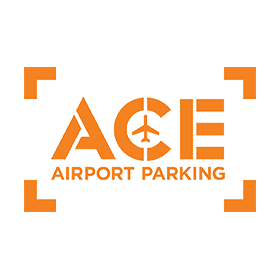 ace-airport-parking-au-logo