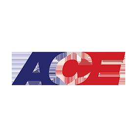 ace-fitness-logo