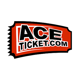 ace-ticket-logo