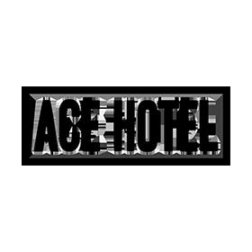 acehotel-logo