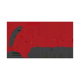 achieve-test-prep-logo