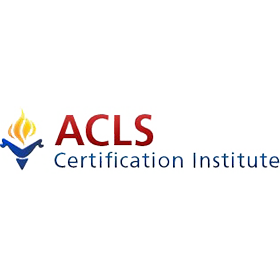 acls-certification-institute-logo