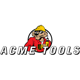 acme-tools-logo