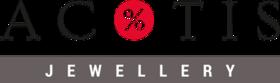 acotis-logo