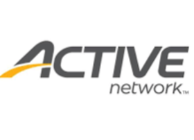 active-logo