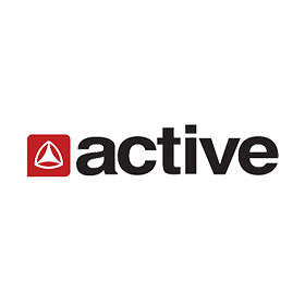 active-ride-shop-logo