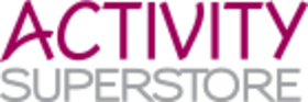 activity-superstore-uk-logo