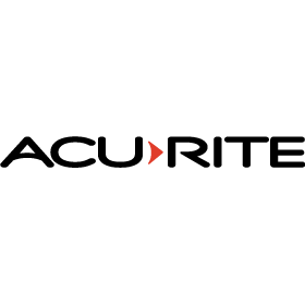 acurite-logo