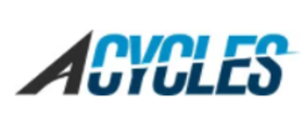acycles-logo