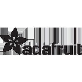 adafruit-logo