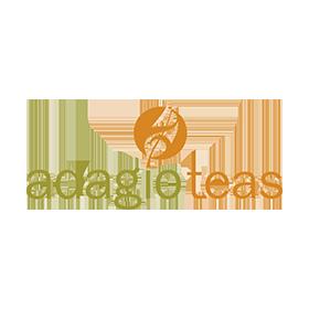 adagio-teas-logo