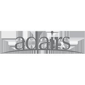 adairs-australia-au-logo