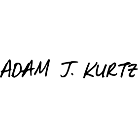 adam-j-kurtz-logo
