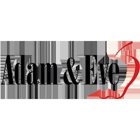 adameve-logo