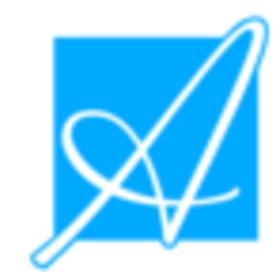 adazo-logo