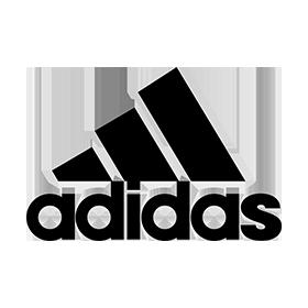 adidas-ar-logo