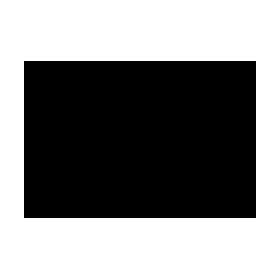 adidas-canada-logo