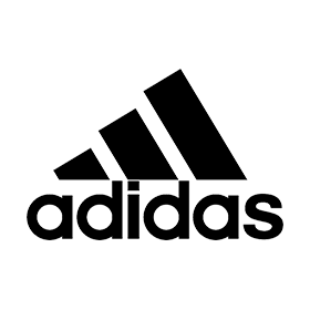 adidas-co-uk-logo