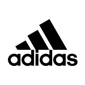 2 Best Adidas Coupons, Promo Codes + 30% Off - Sep 2019 - Honey