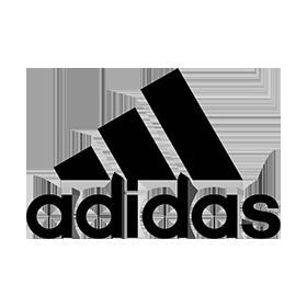 adidas-mx-logo
