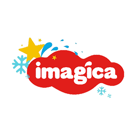 adlabs-imagica-in-logo