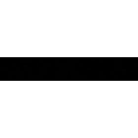 adlens-ar-logo
