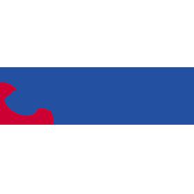 admiral-uk-logo