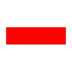ado-mx-logo