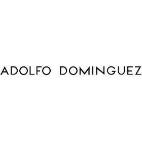 adolfo-dominguez-es-logo