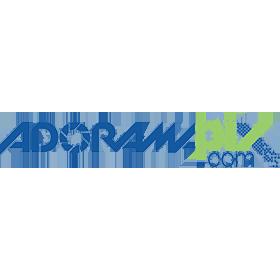 adorama-pix-logo