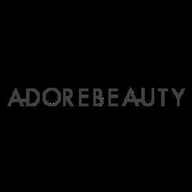 adorebeauty-au-logo