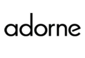 adorne-au-logo