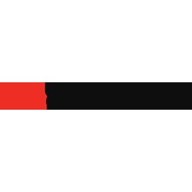 adrenaline-au-logo