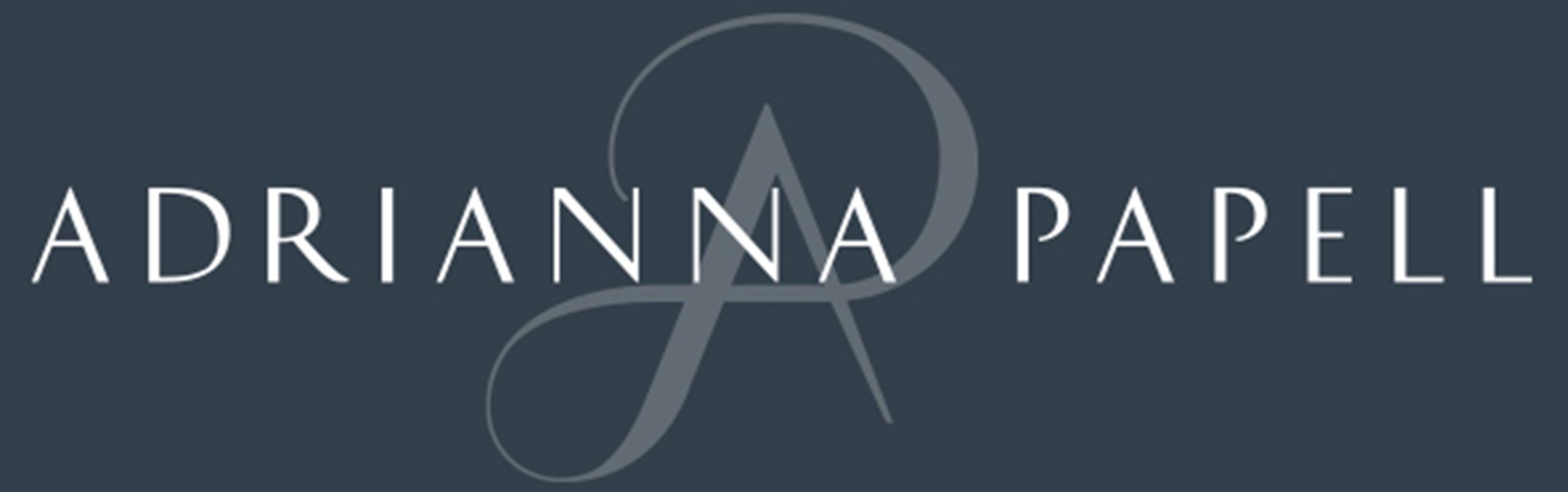 adrianna-papell-logo