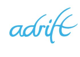 adrift-logo
