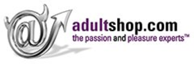 adult-shop-com-au-logo