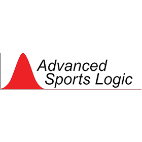 advanced-sports-logic-logo