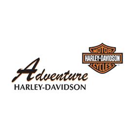 adventure-harley-davidson-logo