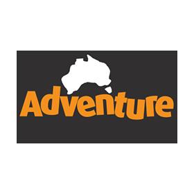 adventuretours-au-logo