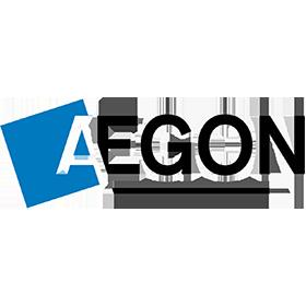 aegon-es-logo