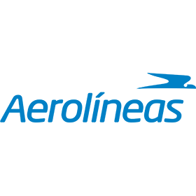 aero-lineas-ar-logo