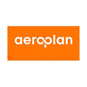 aero-plan-ca-logo