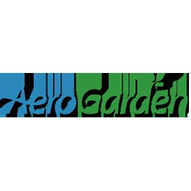 aerogrow-logo