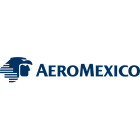 aeromexico-mx-logo