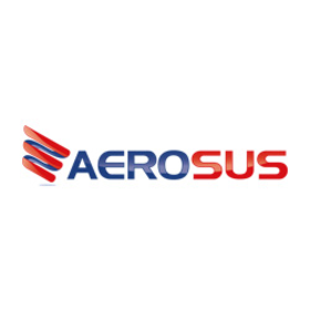 aerosus-it-logo